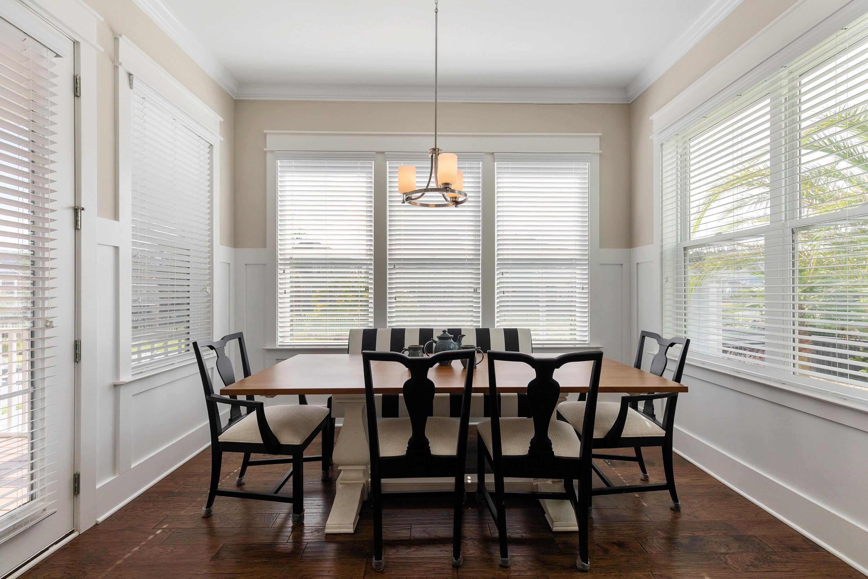 Dunes West Homes For Sale - 2917 River Vista, Mount Pleasant, SC - 8