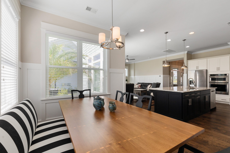 Dunes West Homes For Sale - 2917 River Vista, Mount Pleasant, SC - 10