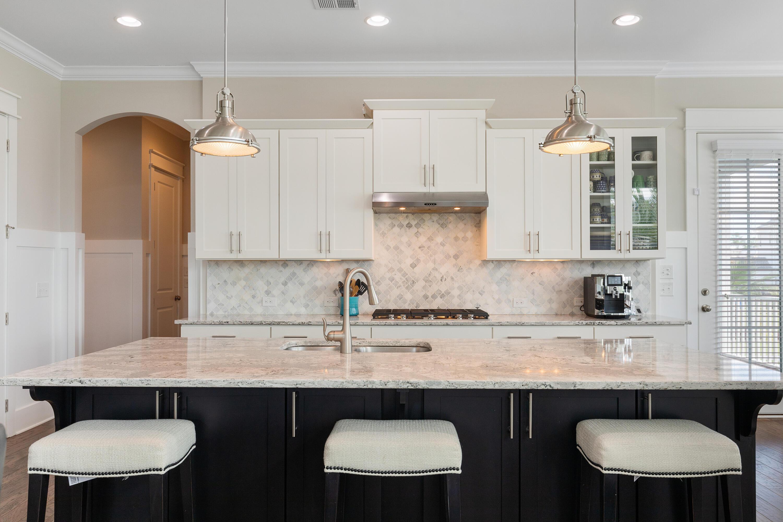 Dunes West Homes For Sale - 2917 River Vista, Mount Pleasant, SC - 11