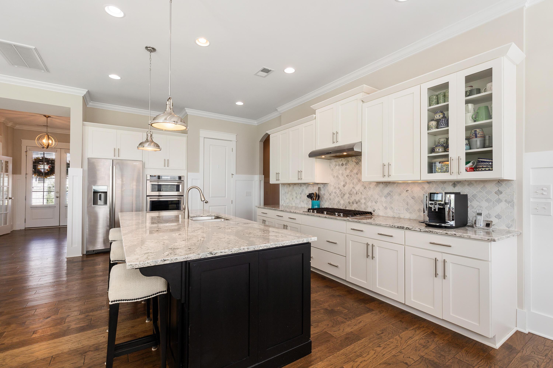 Dunes West Homes For Sale - 2917 River Vista, Mount Pleasant, SC - 9