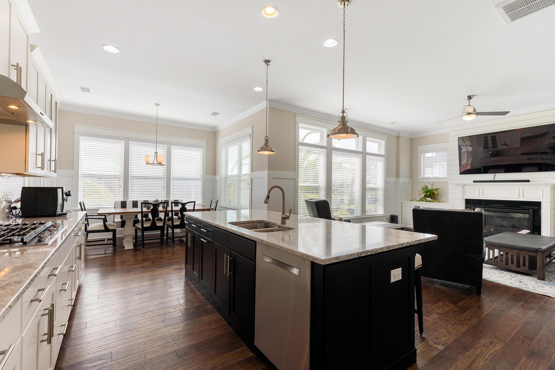 Dunes West Homes For Sale - 2917 River Vista, Mount Pleasant, SC - 2