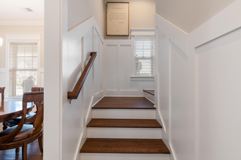 Dunes West Homes For Sale - 2917 River Vista, Mount Pleasant, SC - 47