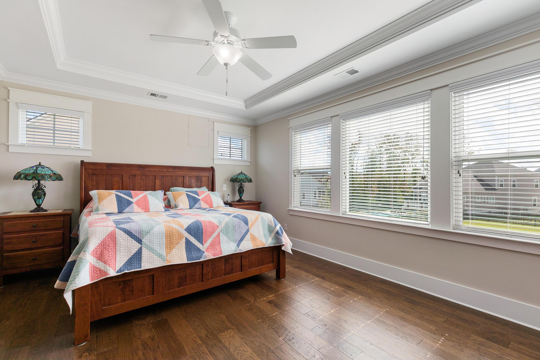 Dunes West Homes For Sale - 2917 River Vista, Mount Pleasant, SC - 46