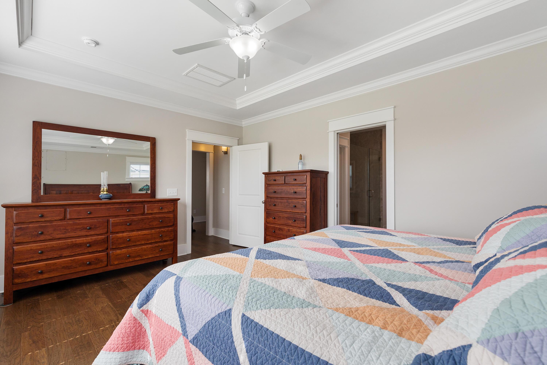 Dunes West Homes For Sale - 2917 River Vista, Mount Pleasant, SC - 44