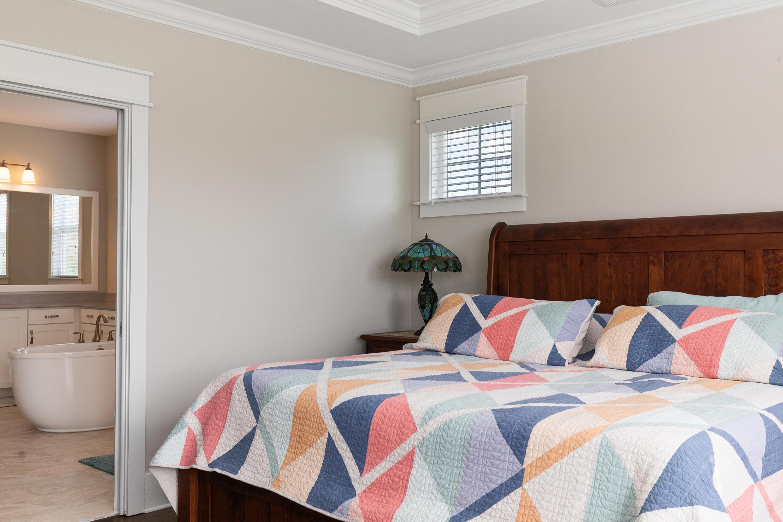 Dunes West Homes For Sale - 2917 River Vista, Mount Pleasant, SC - 45