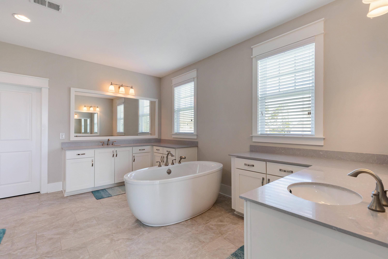 Dunes West Homes For Sale - 2917 River Vista, Mount Pleasant, SC - 43