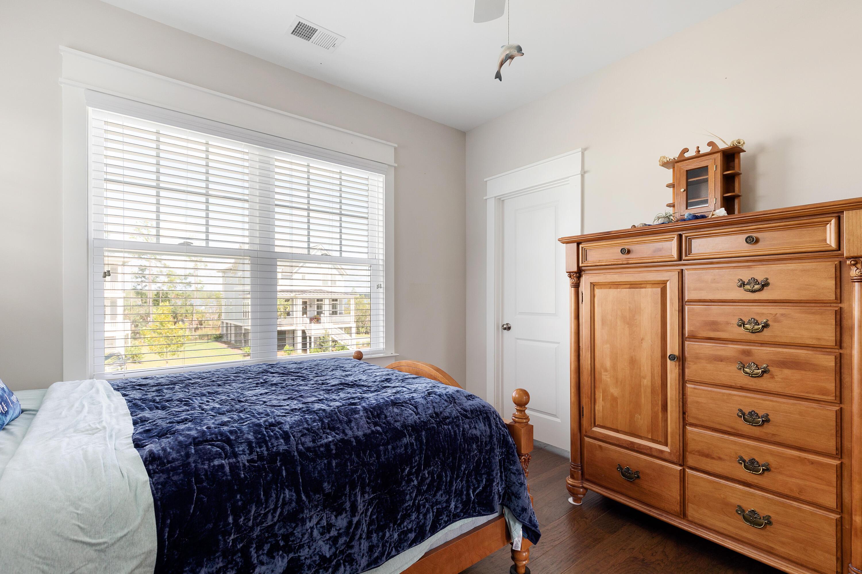 Dunes West Homes For Sale - 2917 River Vista, Mount Pleasant, SC - 39