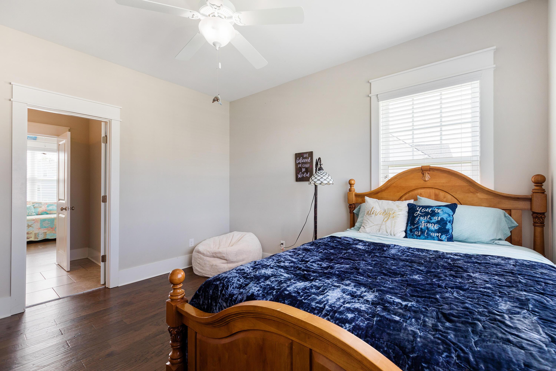 Dunes West Homes For Sale - 2917 River Vista, Mount Pleasant, SC - 38