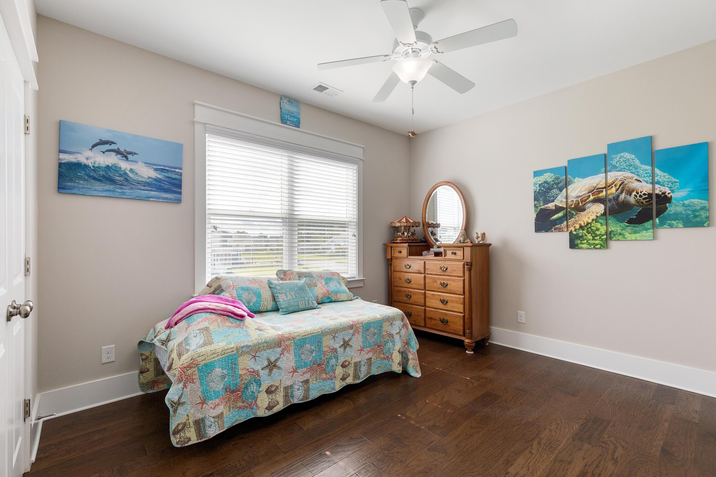 Dunes West Homes For Sale - 2917 River Vista, Mount Pleasant, SC - 37