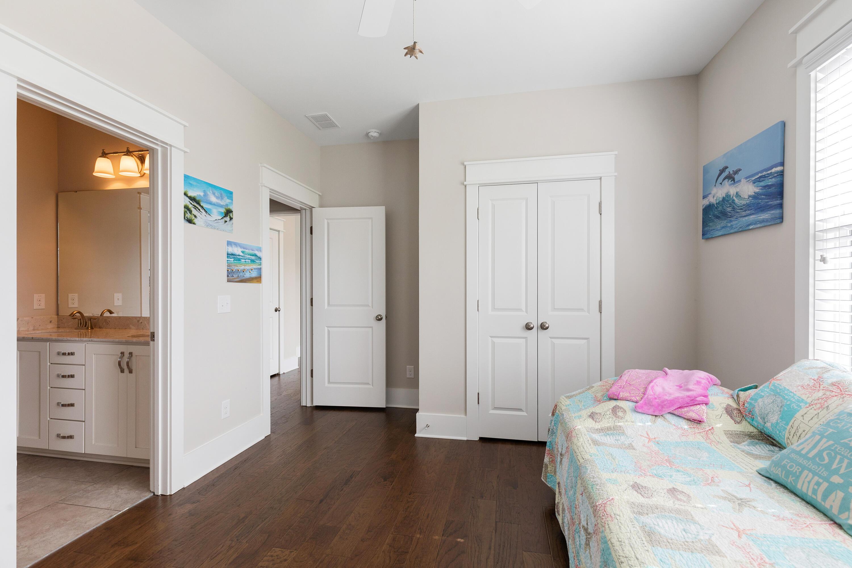 Dunes West Homes For Sale - 2917 River Vista, Mount Pleasant, SC - 36