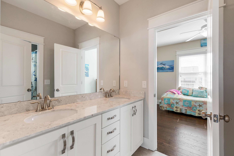 Dunes West Homes For Sale - 2917 River Vista, Mount Pleasant, SC - 35