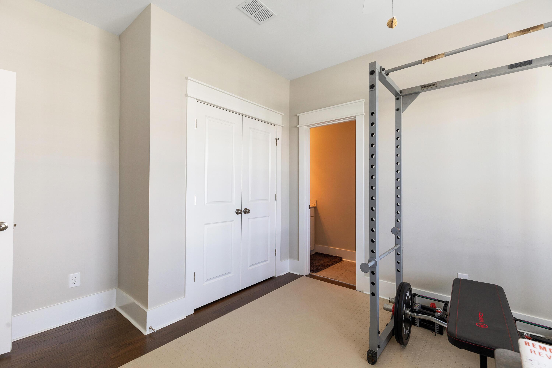 Dunes West Homes For Sale - 2917 River Vista, Mount Pleasant, SC - 34