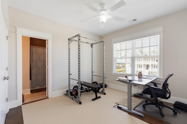 Dunes West Homes For Sale - 2917 River Vista, Mount Pleasant, SC - 33
