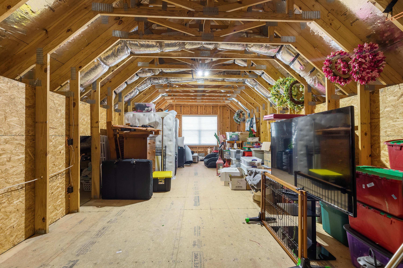 Dunes West Homes For Sale - 2917 River Vista, Mount Pleasant, SC - 27