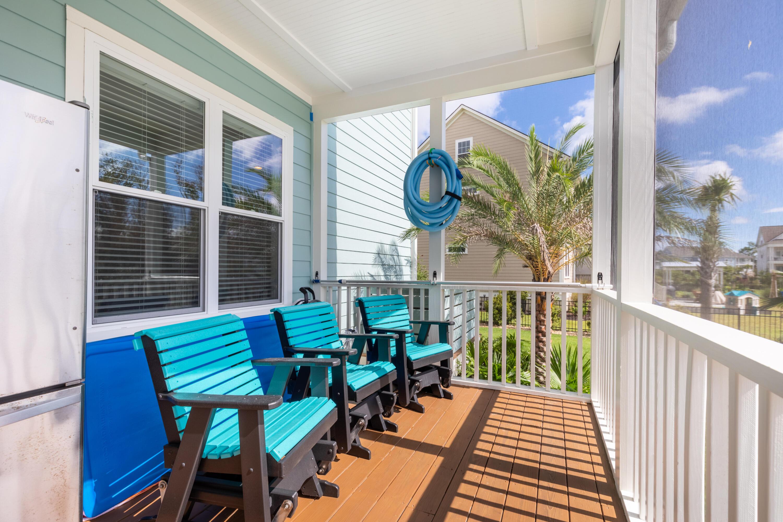Dunes West Homes For Sale - 2917 River Vista, Mount Pleasant, SC - 1