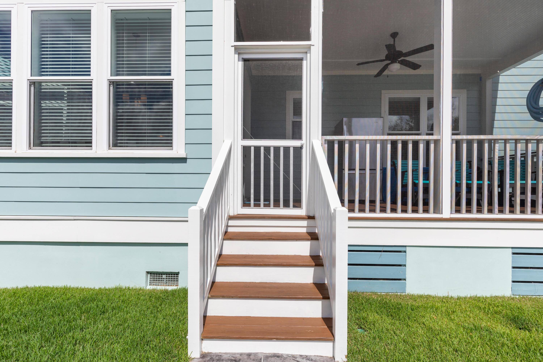 Dunes West Homes For Sale - 2917 River Vista, Mount Pleasant, SC - 50
