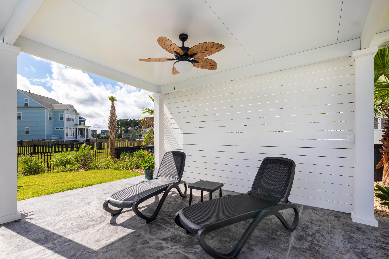 Dunes West Homes For Sale - 2917 River Vista, Mount Pleasant, SC - 51