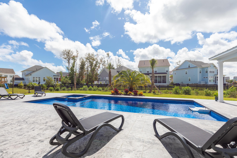 Dunes West Homes For Sale - 2917 River Vista, Mount Pleasant, SC - 52