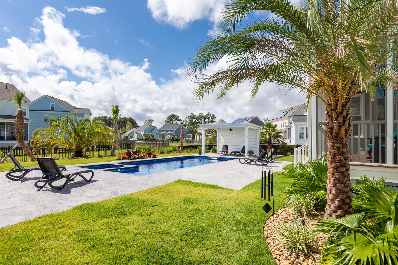 Dunes West Homes For Sale - 2917 River Vista, Mount Pleasant, SC - 55
