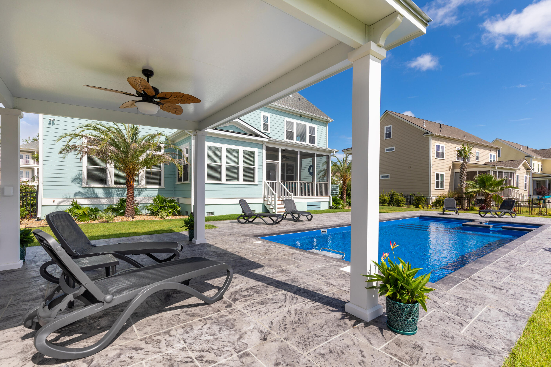 Dunes West Homes For Sale - 2917 River Vista, Mount Pleasant, SC - 57