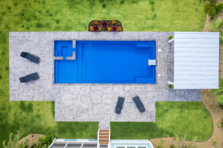 Dunes West Homes For Sale - 2917 River Vista, Mount Pleasant, SC - 58