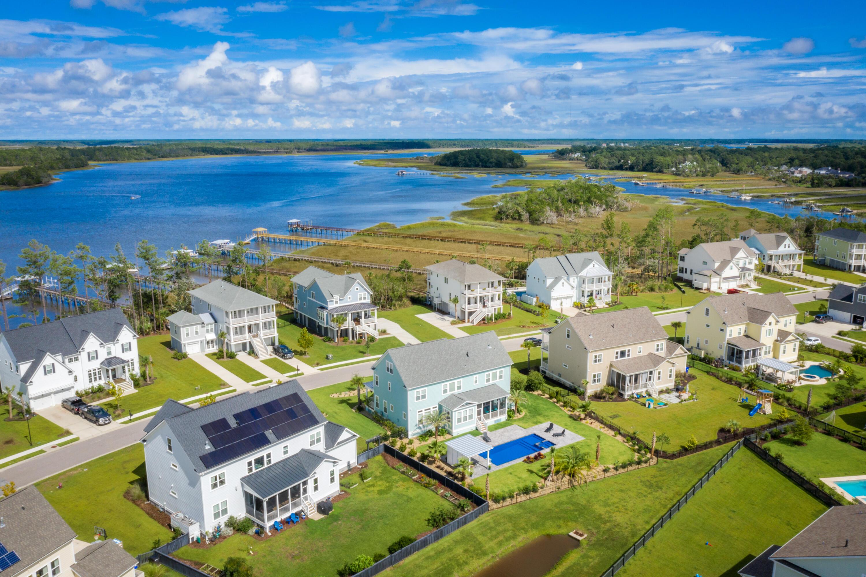 Dunes West Homes For Sale - 2917 River Vista, Mount Pleasant, SC - 62