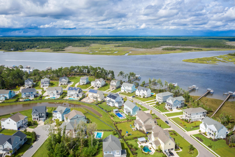 Dunes West Homes For Sale - 2917 River Vista, Mount Pleasant, SC - 64