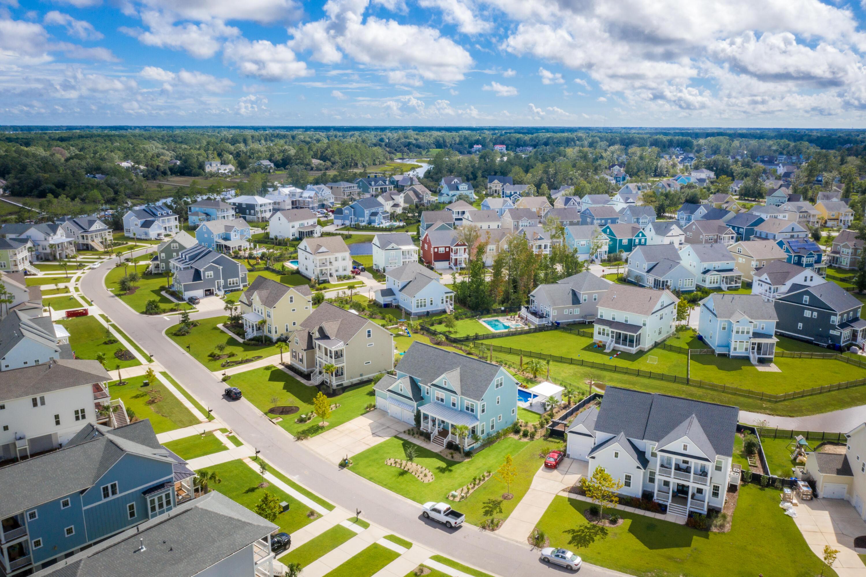 Dunes West Homes For Sale - 2917 River Vista, Mount Pleasant, SC - 66