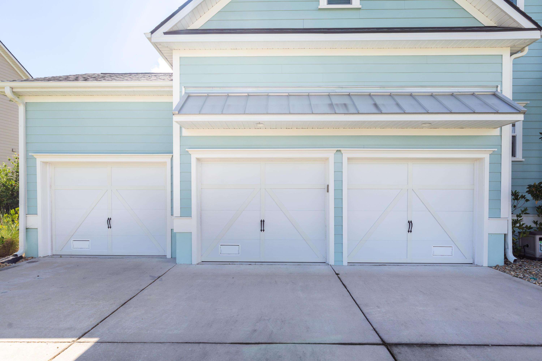 Dunes West Homes For Sale - 2917 River Vista, Mount Pleasant, SC - 70