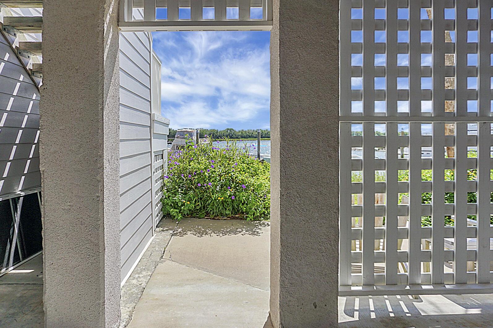 Marsh Harbor Homes For Sale - 1666 B Marsh Harbor, Mount Pleasant, SC - 53