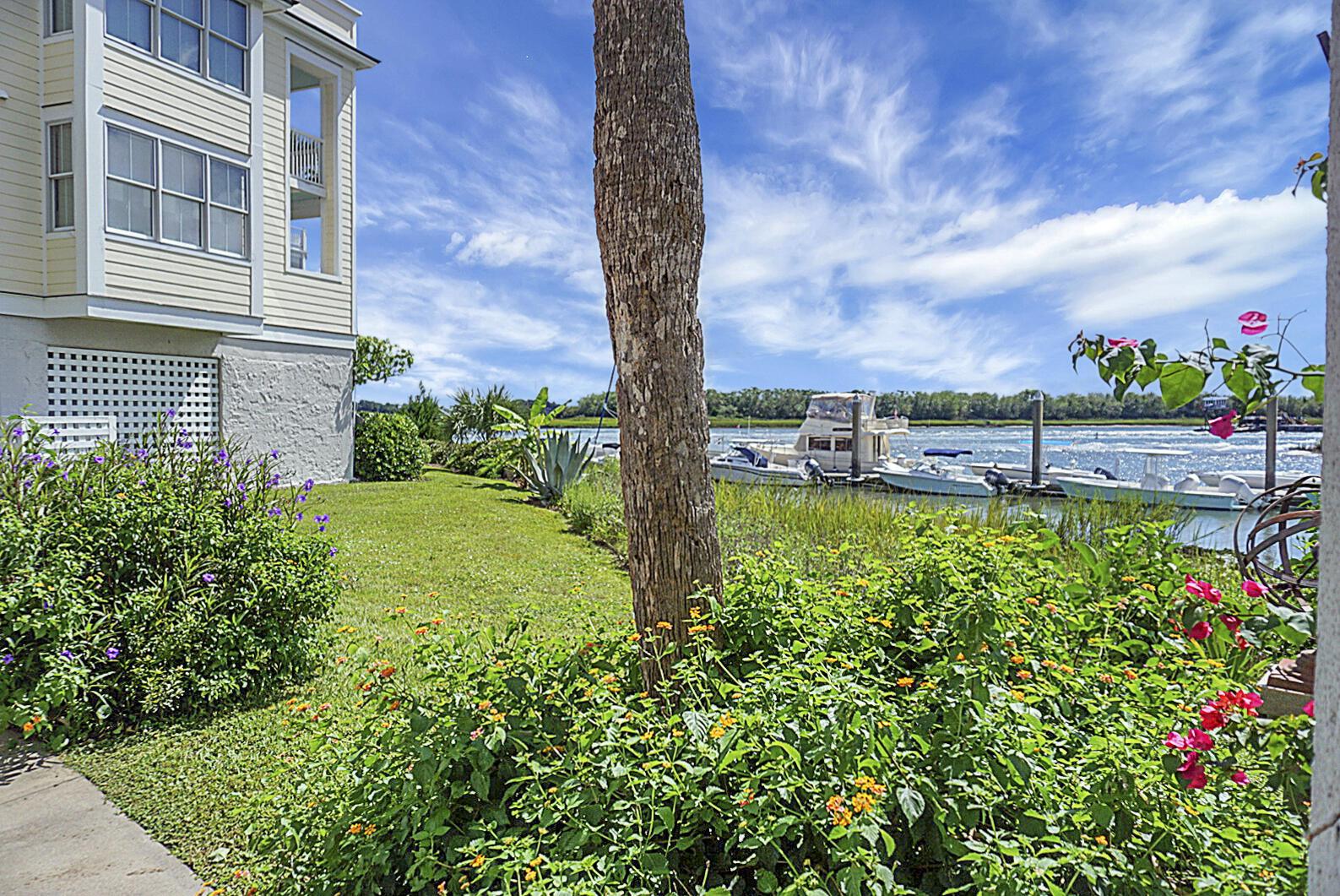 Marsh Harbor Homes For Sale - 1666 B Marsh Harbor, Mount Pleasant, SC - 52