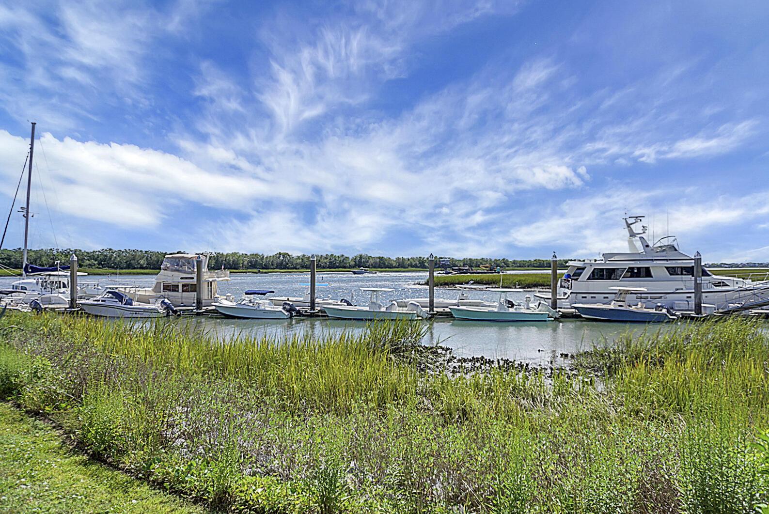 Marsh Harbor Homes For Sale - 1666 B Marsh Harbor, Mount Pleasant, SC - 51