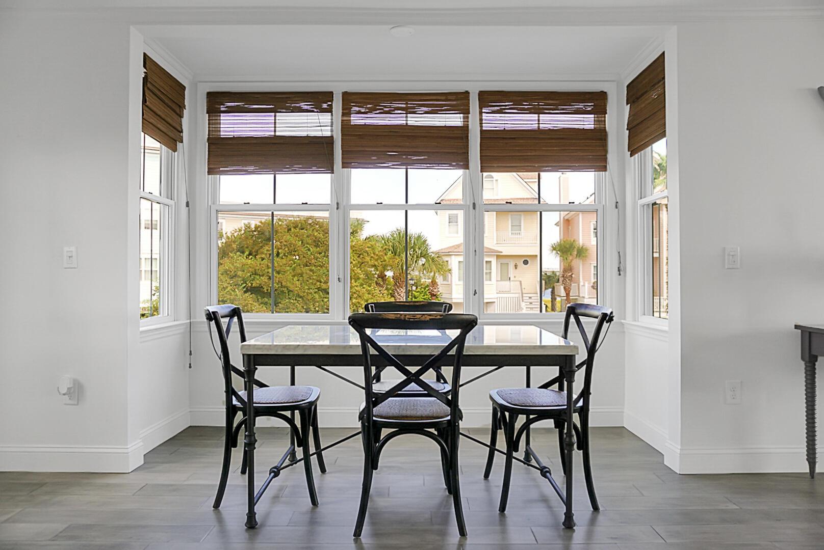 Marsh Harbor Homes For Sale - 1666 B Marsh Harbor, Mount Pleasant, SC - 44