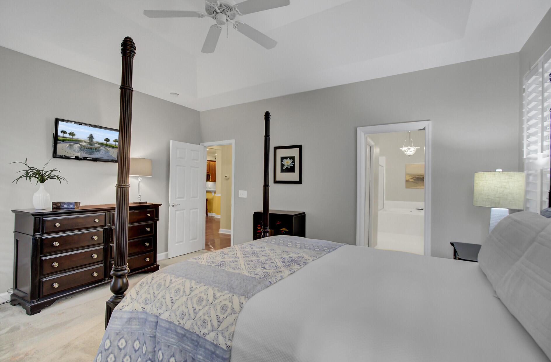 Dunes West Homes For Sale - 155 Fair Sailing, Mount Pleasant, SC - 11