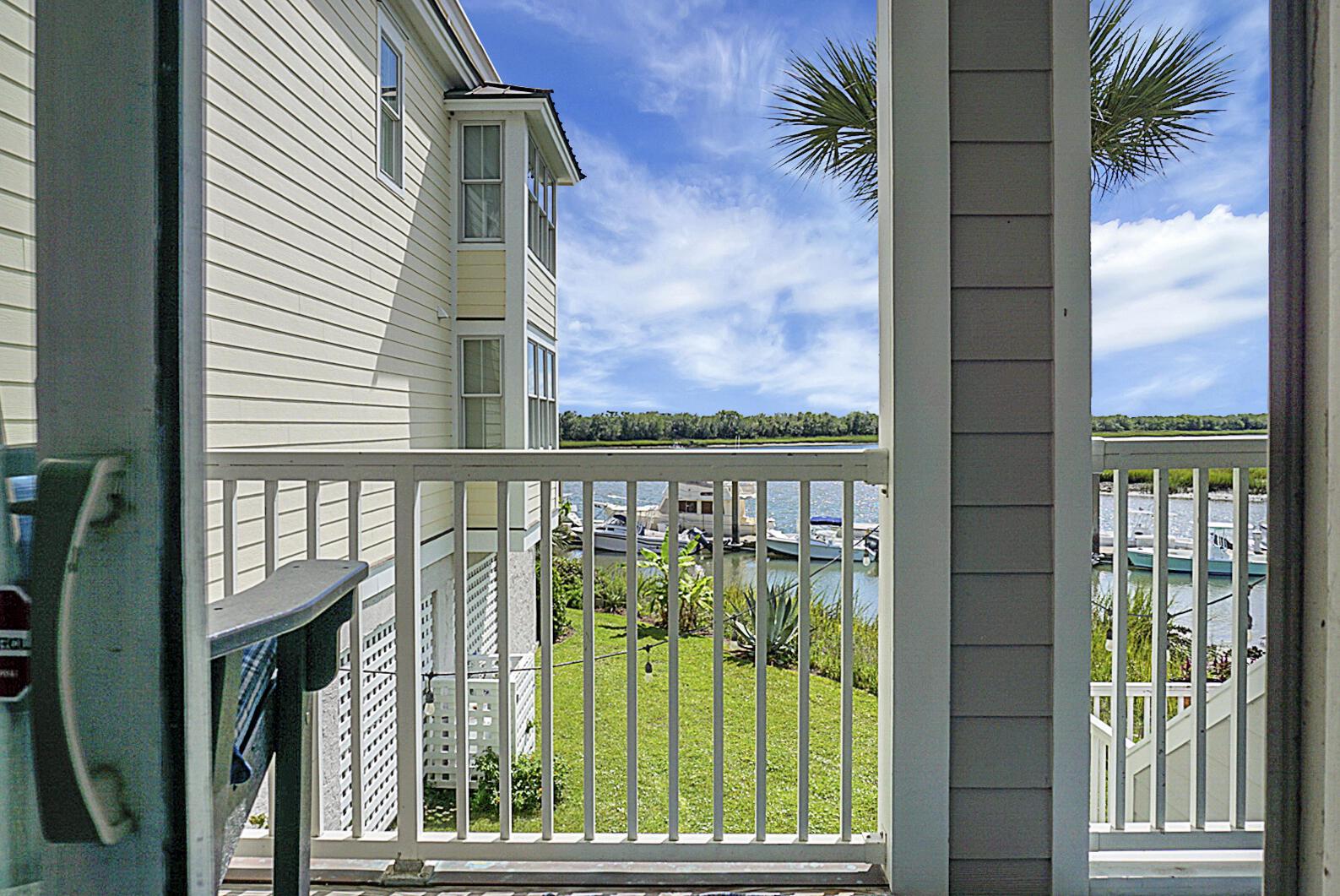 Marsh Harbor Homes For Sale - 1666 B Marsh Harbor, Mount Pleasant, SC - 28