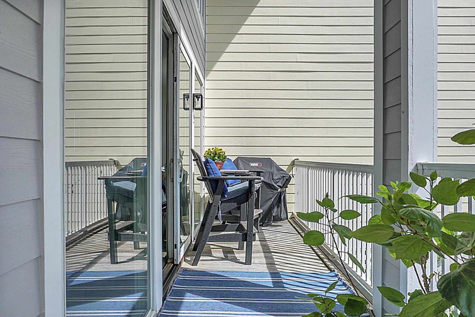 Marsh Harbor Homes For Sale - 1666 B Marsh Harbor, Mount Pleasant, SC - 27