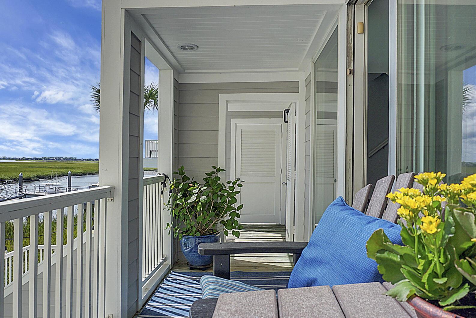 Marsh Harbor Homes For Sale - 1666 B Marsh Harbor, Mount Pleasant, SC - 26