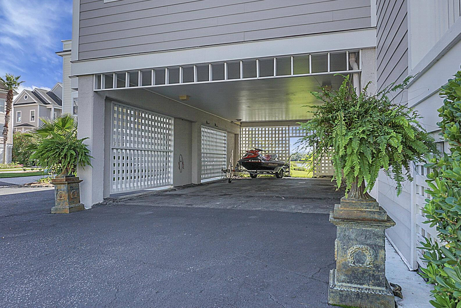Marsh Harbor Homes For Sale - 1666 B Marsh Harbor, Mount Pleasant, SC - 24
