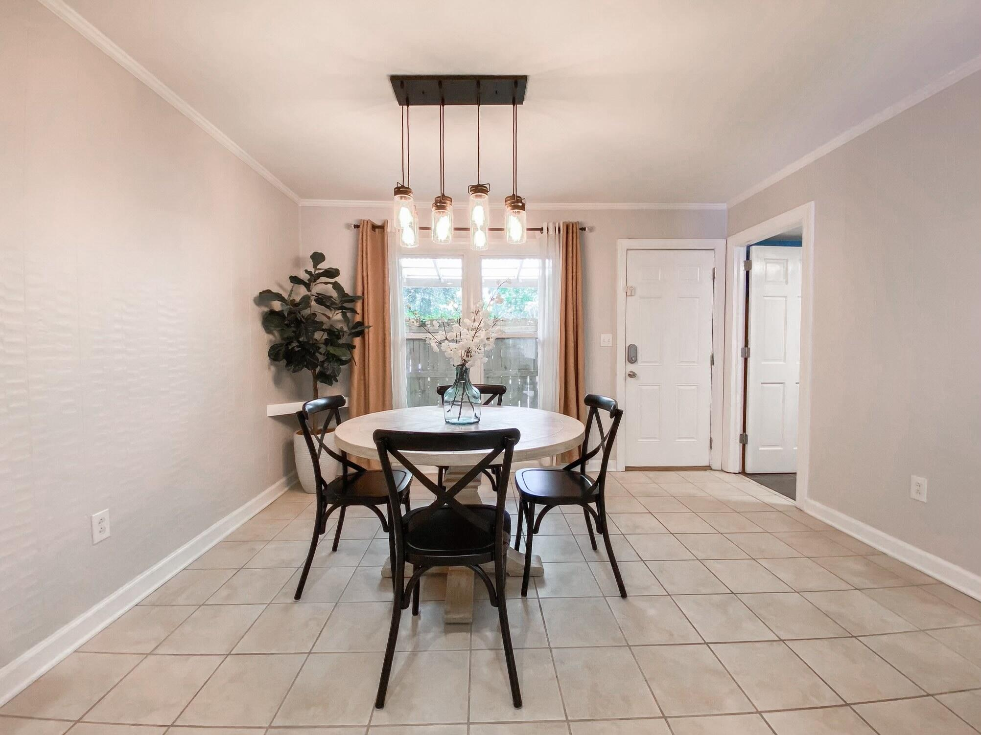 Hickory Shadows Homes For Sale - 1082 Shadow, Mount Pleasant, SC - 13
