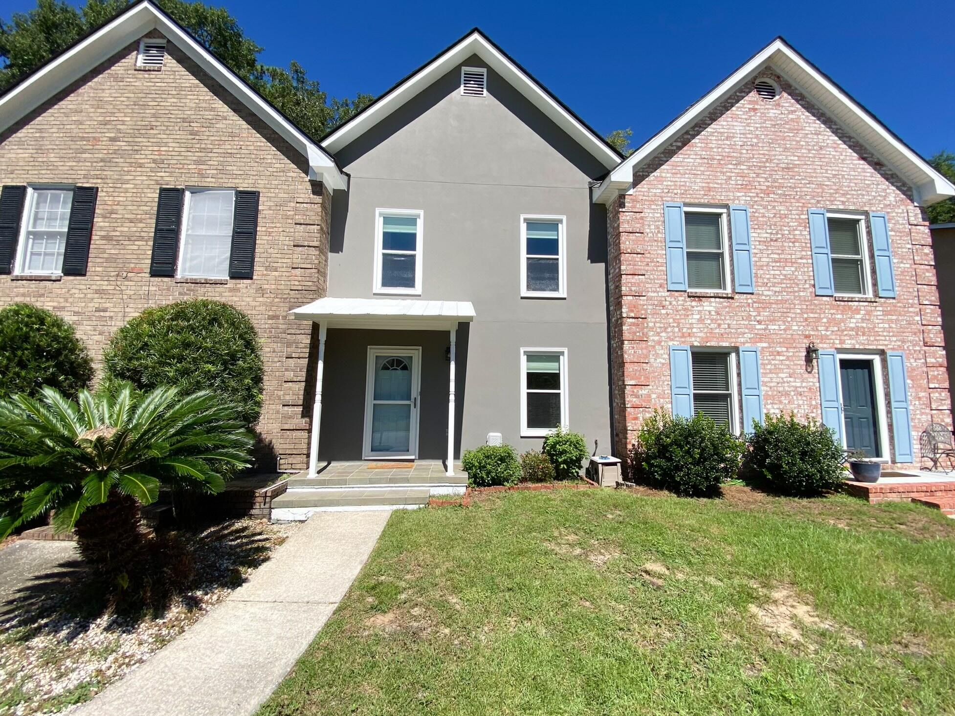 Hickory Shadows Homes For Sale - 1082 Shadow, Mount Pleasant, SC - 12