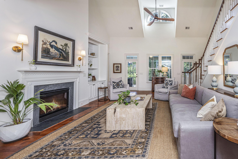 Brickyard Plantation Homes For Sale - 2650 Daniels Pointe, Mount Pleasant, SC - 21