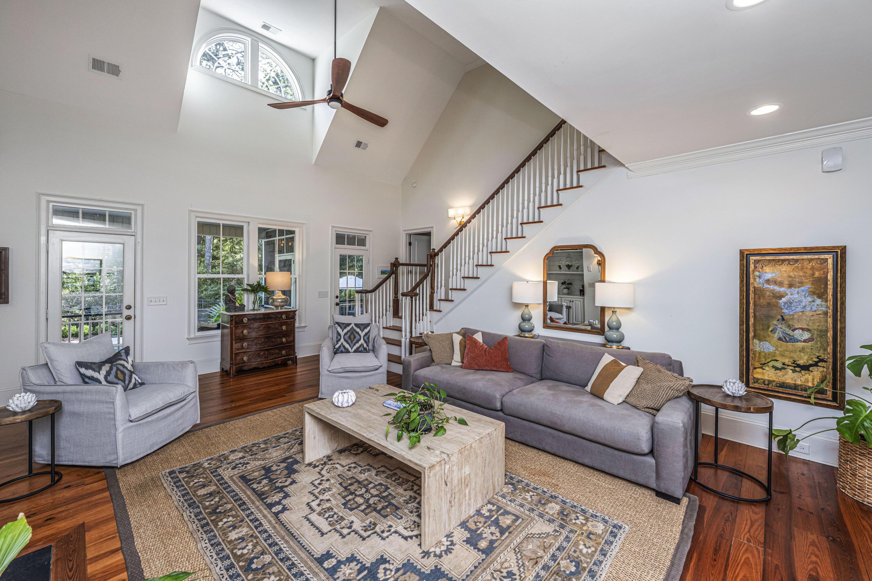 Brickyard Plantation Homes For Sale - 2650 Daniels Pointe, Mount Pleasant, SC - 20