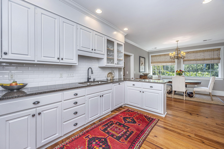 Brickyard Plantation Homes For Sale - 2650 Daniels Pointe, Mount Pleasant, SC - 44
