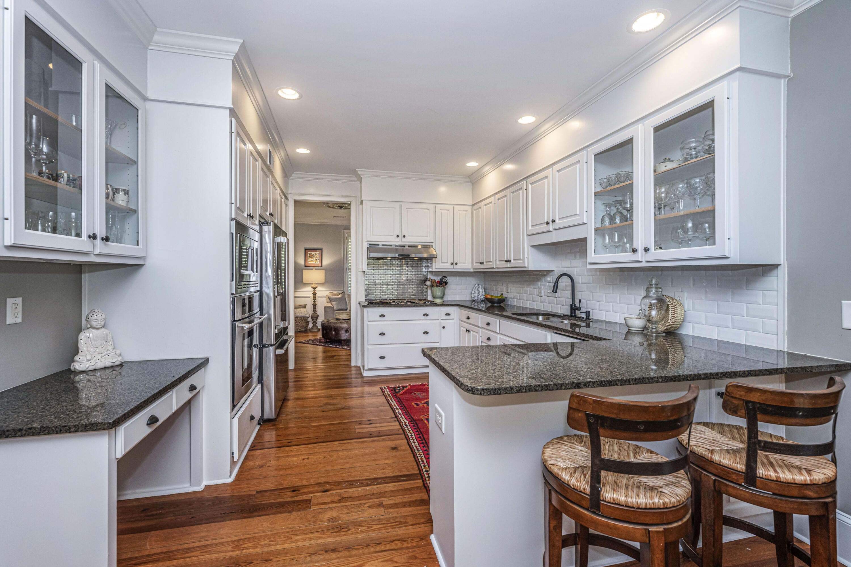 Brickyard Plantation Homes For Sale - 2650 Daniels Pointe, Mount Pleasant, SC - 46