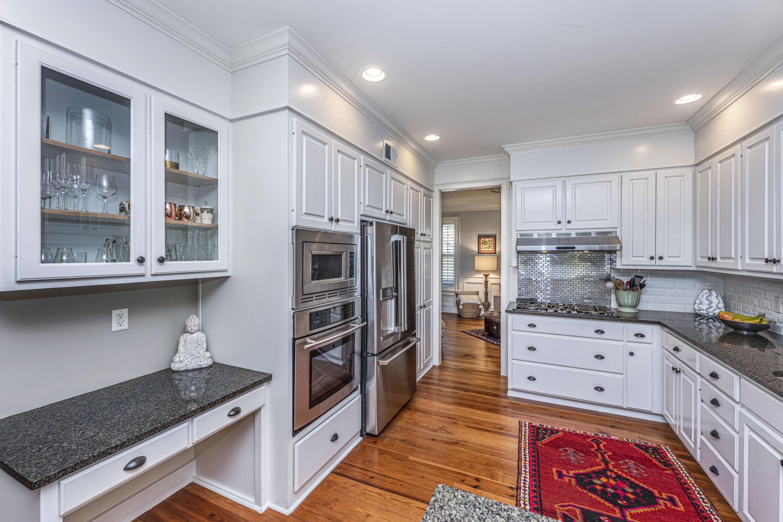 Brickyard Plantation Homes For Sale - 2650 Daniels Pointe, Mount Pleasant, SC - 43