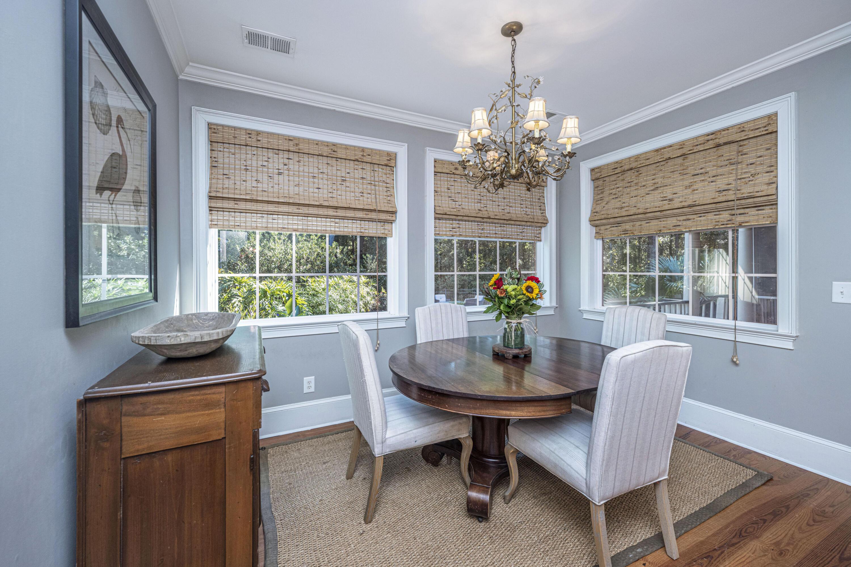 Brickyard Plantation Homes For Sale - 2650 Daniels Pointe, Mount Pleasant, SC - 38