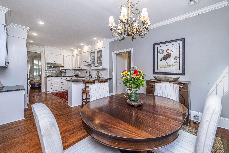 Brickyard Plantation Homes For Sale - 2650 Daniels Pointe, Mount Pleasant, SC - 39