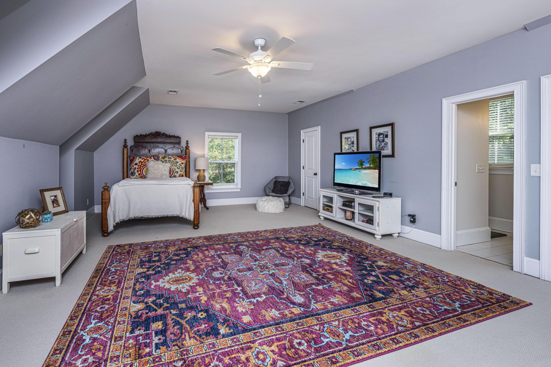 Brickyard Plantation Homes For Sale - 2650 Daniels Pointe, Mount Pleasant, SC - 34