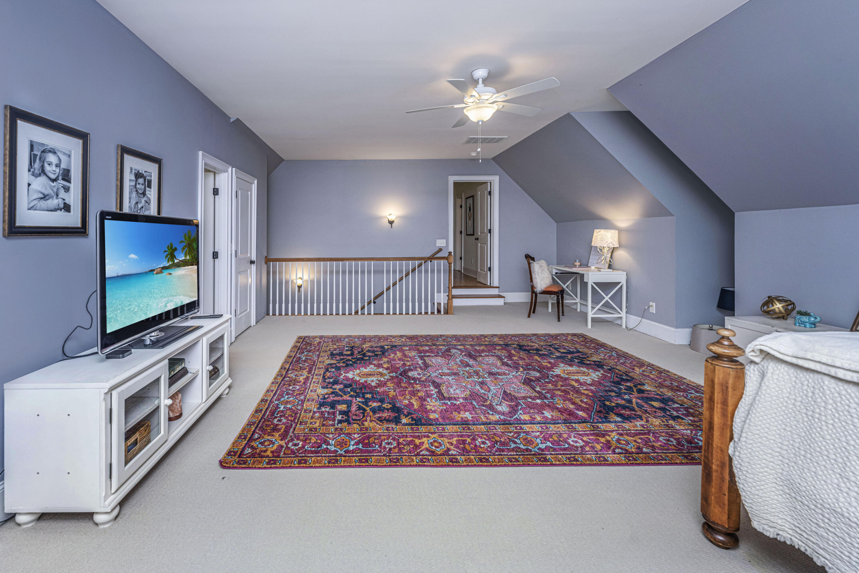Brickyard Plantation Homes For Sale - 2650 Daniels Pointe, Mount Pleasant, SC - 33