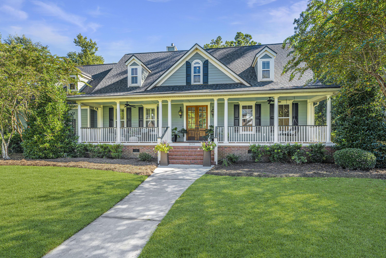Brickyard Plantation Homes For Sale - 2650 Daniels Pointe, Mount Pleasant, SC - 24